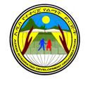 Logo: Addis.PNG