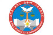 Logo: Addis Ababa_Logo.jpg