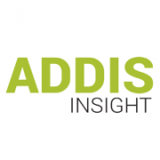 Logo: Addis Insight.png