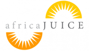 Logo: Africa Juice.PNG