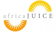 Logo: Africa Juice.PNG