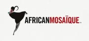 Logo: African Mosaiqe.PNG
