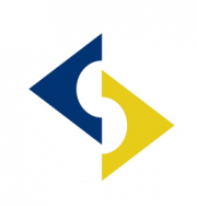 Logo: Afro S.PNG