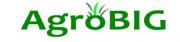 Logo: Agro Big.JPG