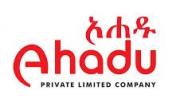 Logo: Ahadu Logo.jpg