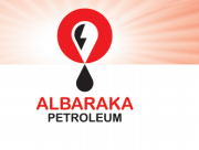 Logo: Albaraka.PNG