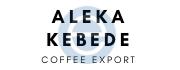 Logo: Aleka Kebede Coffee Export.png
