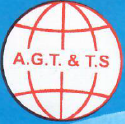 Logo: Alisho.PNG