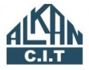 Logo: Alkan CIT Logo.JPG