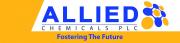 Logo: AlliedChemicalsPage3.jpg