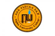 Logo: Alpha un.PNG