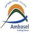 Logo: Ambasel Trading House.jpg