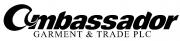 Logo: Ambassador.jpg