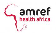 Logo: Amref Helath Africa logo wihite_1.jpg