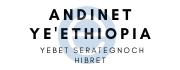 Logo: Andinet Ye'ethiopia Profile Image .png
