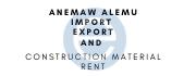 Logo: Anewaw Alemu.png