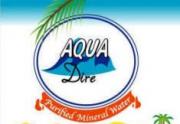 Logo: Aqua Dire Logo.jpg