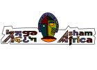 Asham Africa Hotel Jobs