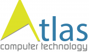 Logo: Atlas-Logo.gif