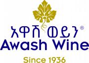 Logo: Awash Corporate_Logo v1.jpg