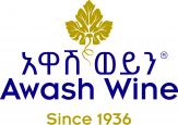 Awash Wine Share company Logo