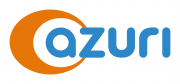 Logo: Azuri logo transparent background.png