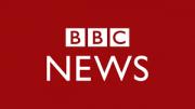 Logo: BBC Logo.png