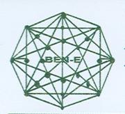 Logo: BEN-E logo.JPG