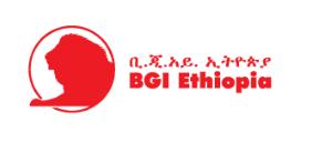 BGI Home Page Logo.png