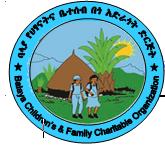 Logo: Balaya.PNG