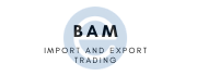 Logo: Bam import and export trading.png