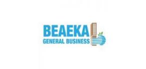 Beaeka home page.png