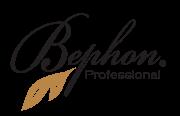 Logo: Bephon Logo.png