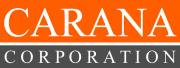 Logo: CARANA Logo (300 dpi, 2 in).jpg