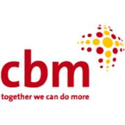 Logo: CBM Logo.gif