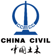 Logo: CCECC.png