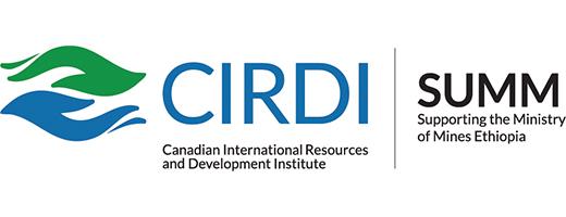 CIRDI logo About - Mission_Vision 520 X 200.jpg