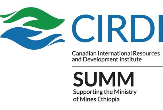 CIRDI logo About - Values 520 X 350 (copy).jpg