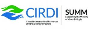 CIRDI - SUMM Project Logo