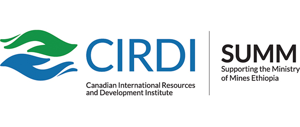 CIRDI logo Overview - Why 615 X 260.jpg