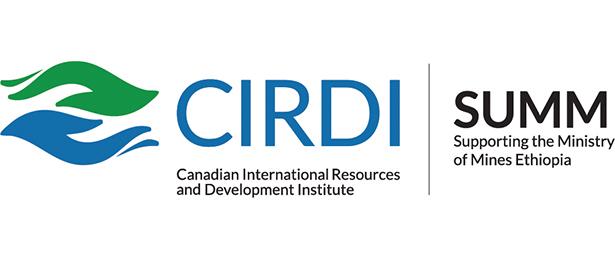 CIRDI logo Overview - Why 615 X 260.jpg