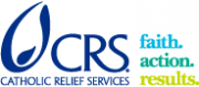 Logo: CRS_Email_Signature_English.png