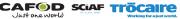 Logo: Cafod Sciaf Trocaire.png