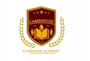 Logo: Cambridge.PNG
