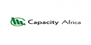 Logo: Capacity-Africa.png