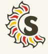 Logo: Capture.PNG savana.PNG