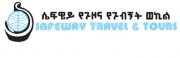 Logo: Capture22222.PNG