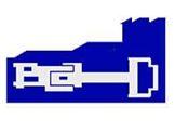 Logo: Capture.JPG