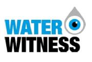 Logo: Capture 1.PNG