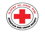 Logo: Capture.PNG
